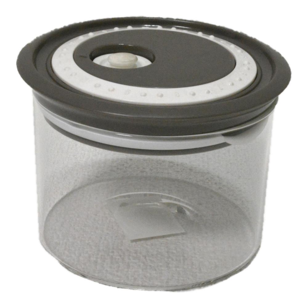 コーナン オリジナル デイリーダイヤル付簡易保存瓶 小 KHM05−4395
