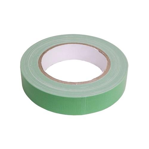 コーナン オリジナル 養生用布粘着テープ グリーン 25mm×25m YNT−25G