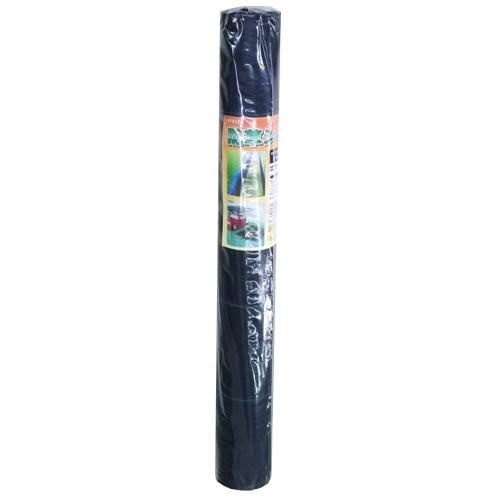 コーナン オリジナル 防草シート 厚み約0.25mmX1×50m 厚手 黒 LFX09−5566