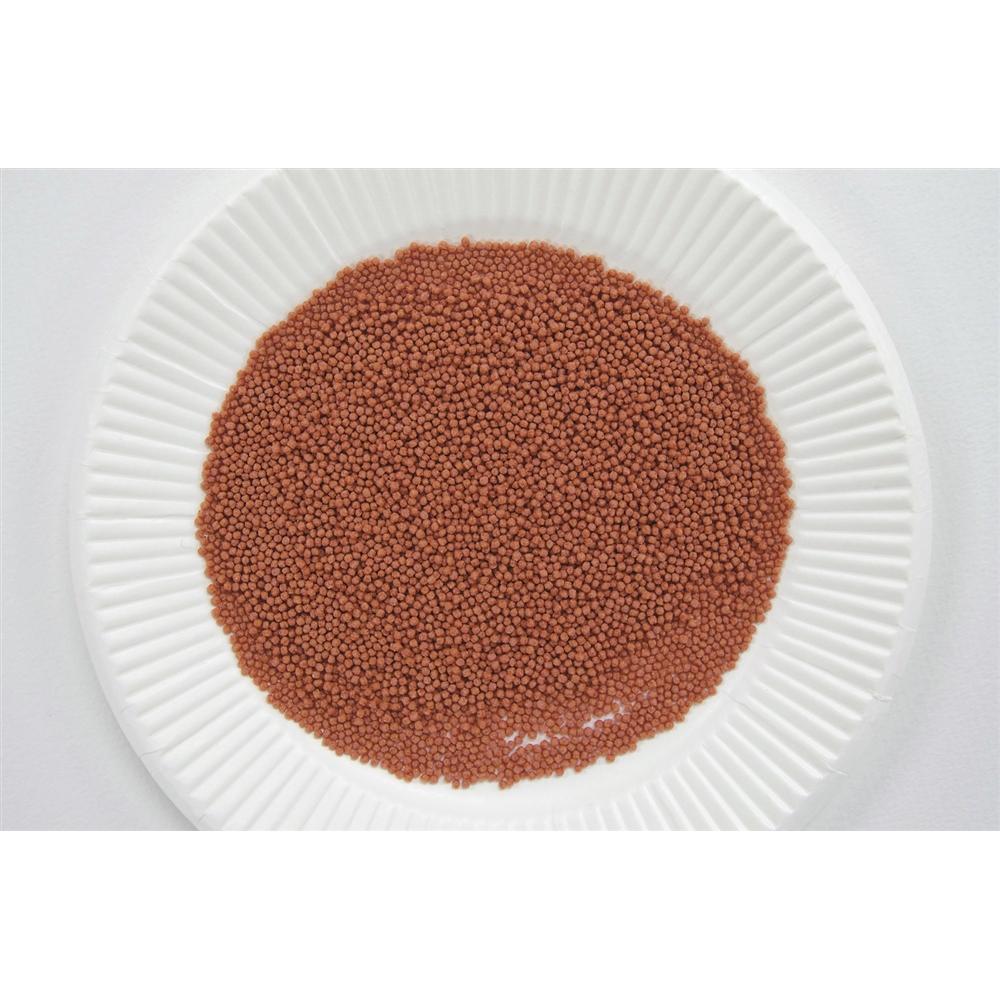 コーナン オリジナル 金魚のえさ 100g KTS12−0580 魚フード 熱帯魚フード ペレット 粒状