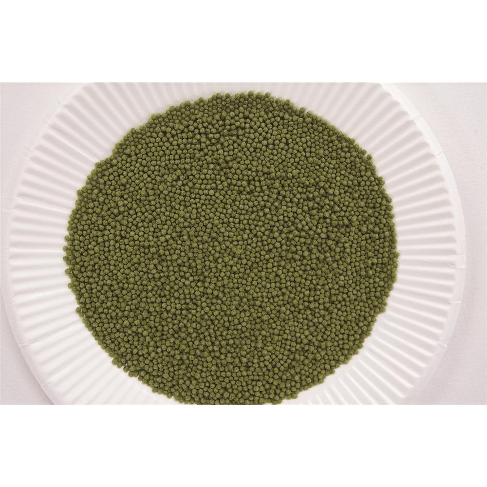 コーナン オリジナル 金魚のえさ 色揚げ 100g KTS12−2256 魚フード 熱帯魚フード ペレット 粒状