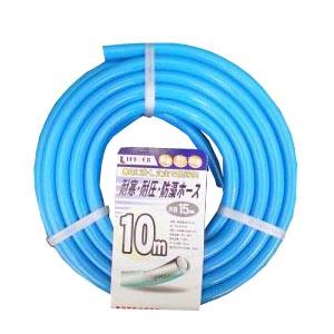 コーナン オリジナル 耐寒耐圧防藻ホース 10m LFX09−5010