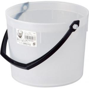 コーナン オリジナル ポリペール缶2.5L YZK04−9277