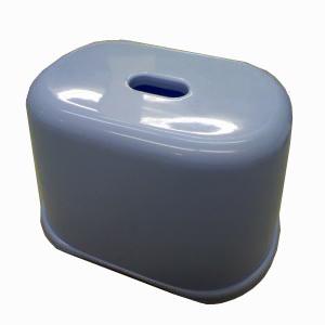 コーナン オリジナル 風呂いす角型B KOK21−8095