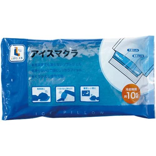 コーナン オリジナル アイスマクラ KG19−9914