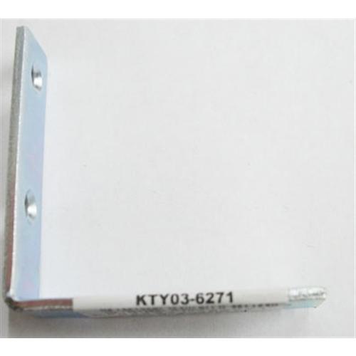 コーナン オリジナル ユニクロ金折45mm KTY03−6271