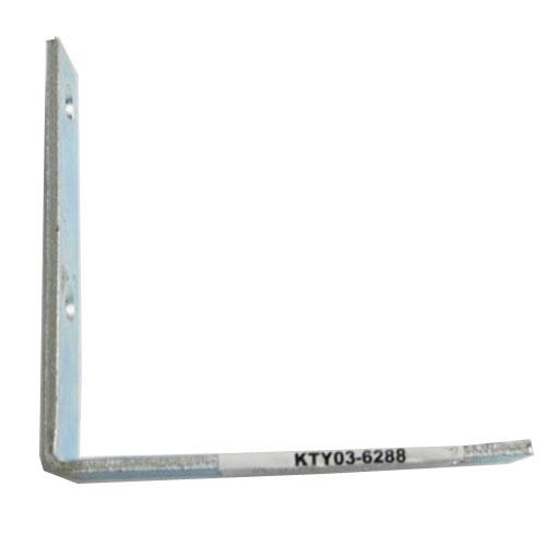 コーナン オリジナル ユニクロ金折60mm KTY03−6288