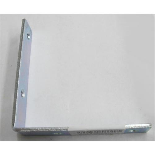 コーナン オリジナル ユニクロ金折75mm KTY03−6295