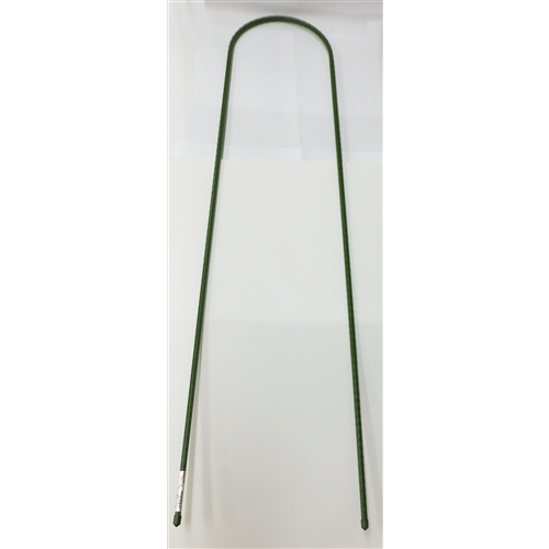 コーナン オリジナル アーチ支柱 約11mm×120cm