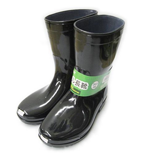 コーナン オリジナル ビニール長靴 25.0cm QF04−5205