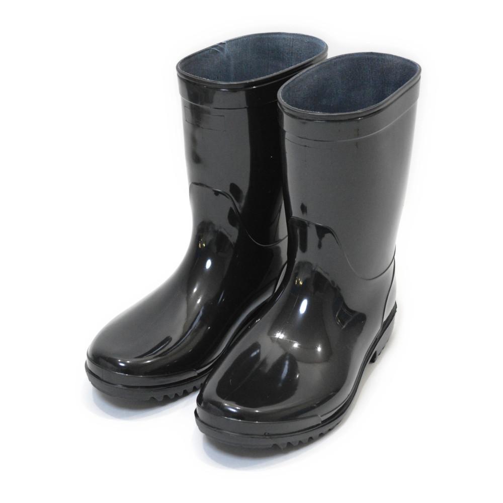 コーナン オリジナル ビニール長靴 25.5cm QF04−5212