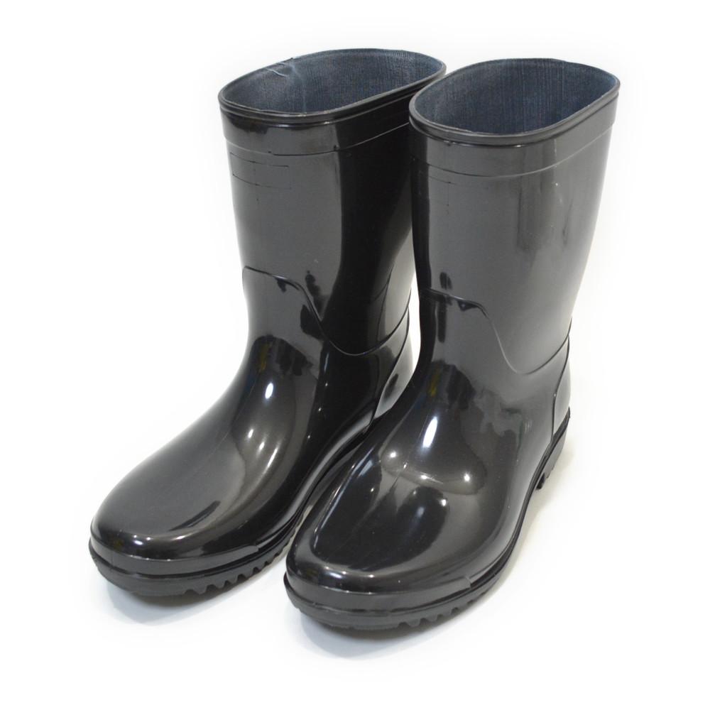 コーナン オリジナル ビニール長靴 27.0cm QF04−5236