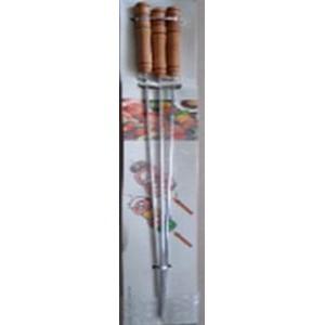 コーナン オリジナル BBQ用串 KG23−0875