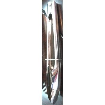 コーナン オリジナル 肉用トング KG23−0772