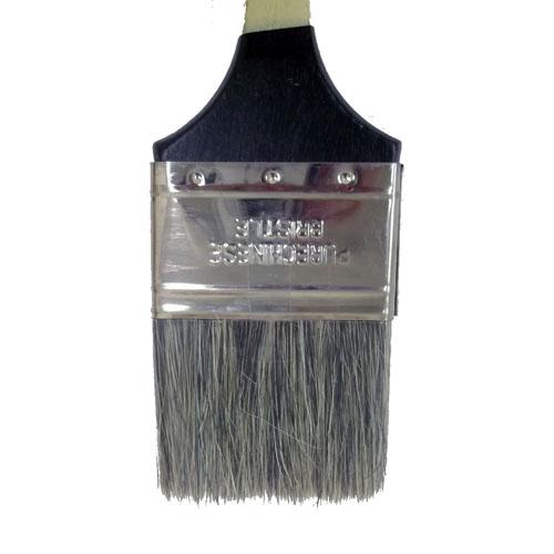 コーナン オリジナル ダスター刷毛 3インチ KW377−3