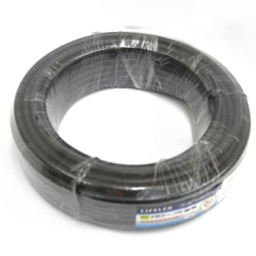 コーナン オリジナル 5CFBケーブル KMT08−3857 黒