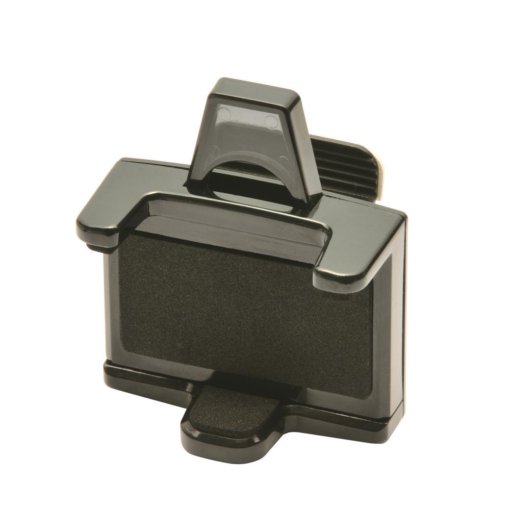 コーナン オリジナル スマートフォルダー KOT07−8123
