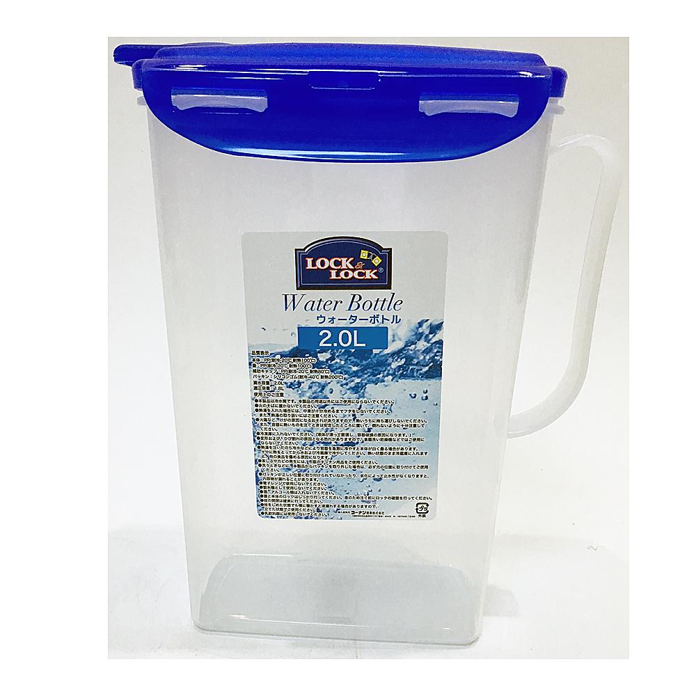 コーナン オリジナル 熱冷水ピッチャー 2L HPL735