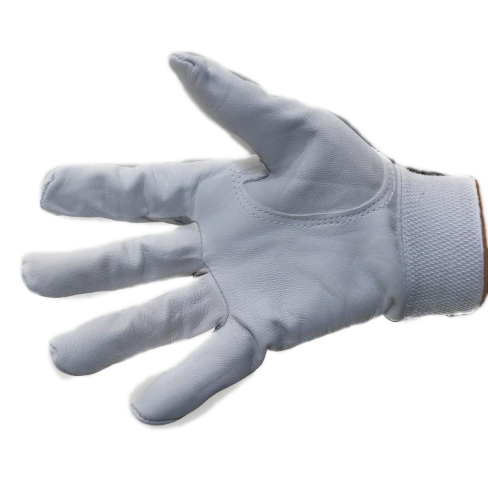 コーナン オリジナル 羊革手袋レンジャー LL HY04−3102