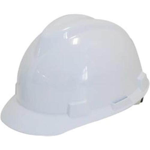 コーナン オリジナル 軽作業帽 白 QD04−4529
