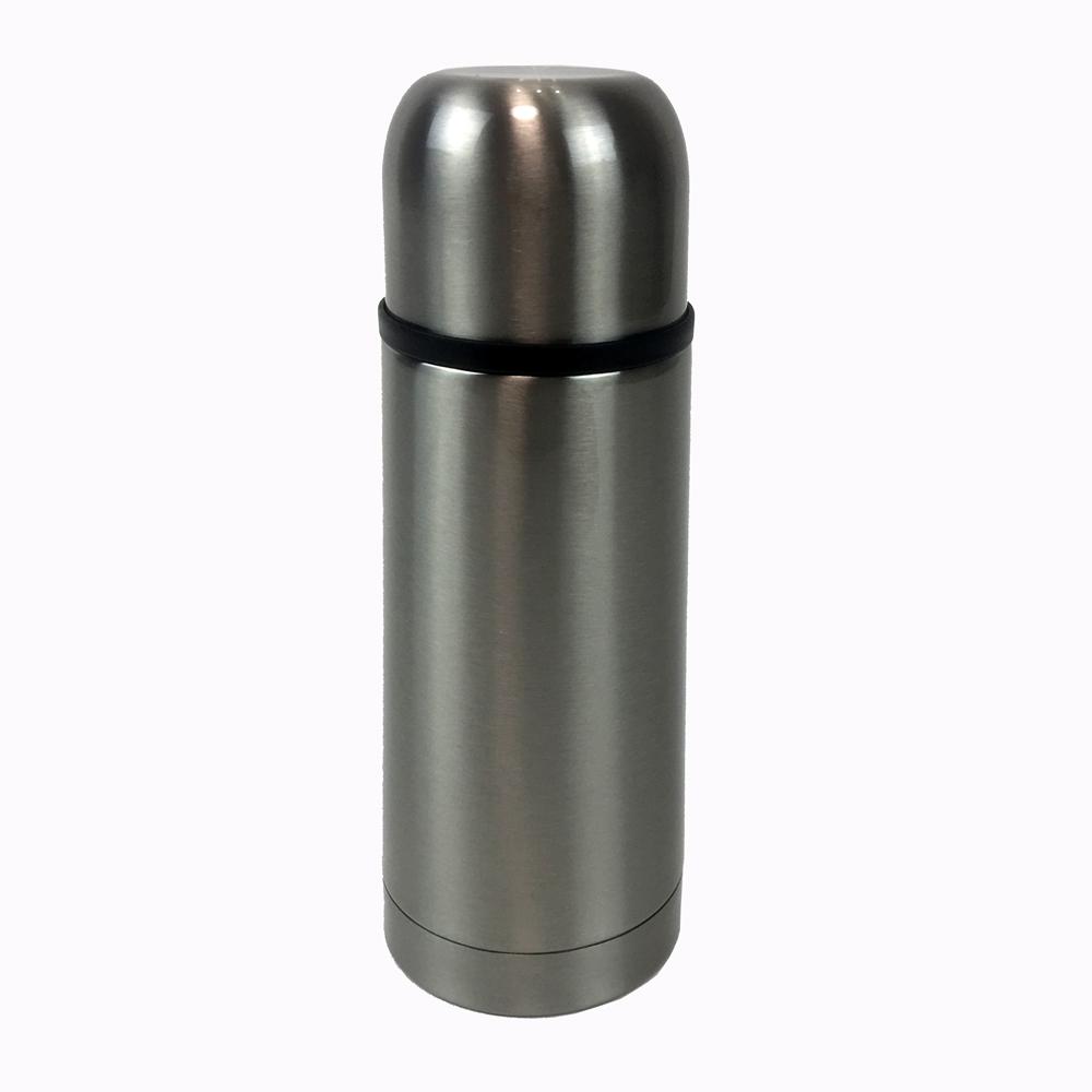 コーナン オリジナル ステンレスボトル(Glossy)350ml KFY05−1043