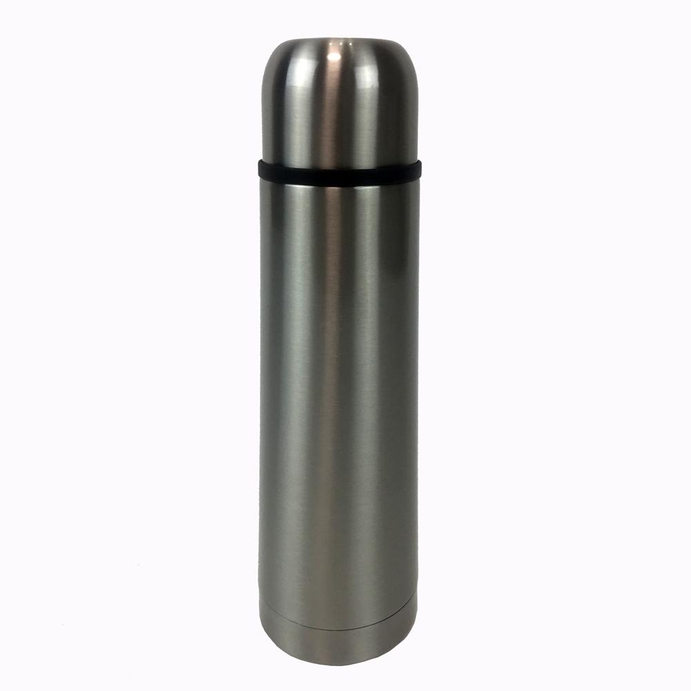 コーナン オリジナル ステンレスボトル(Glossy)500ml KFY05−1050