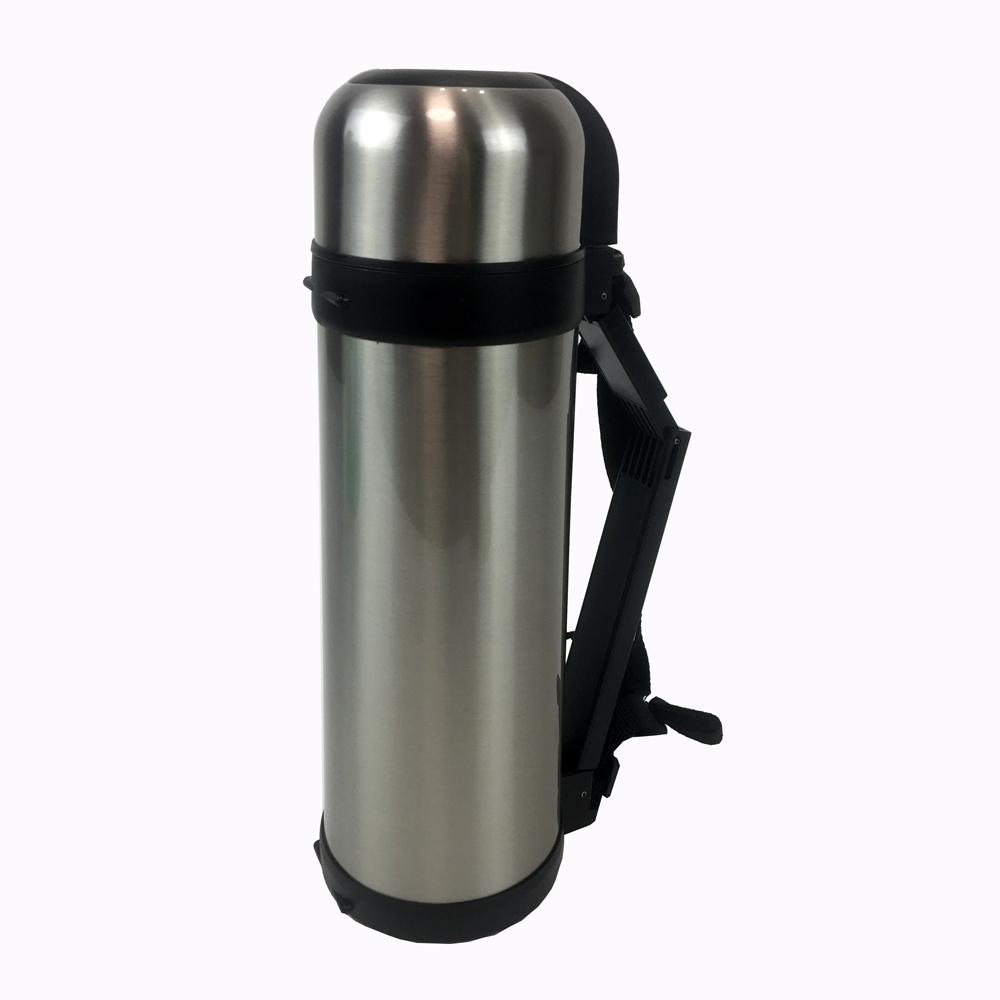 コーナン オリジナル ステンレスボトル(Glossy)1.5L KFY05−1081