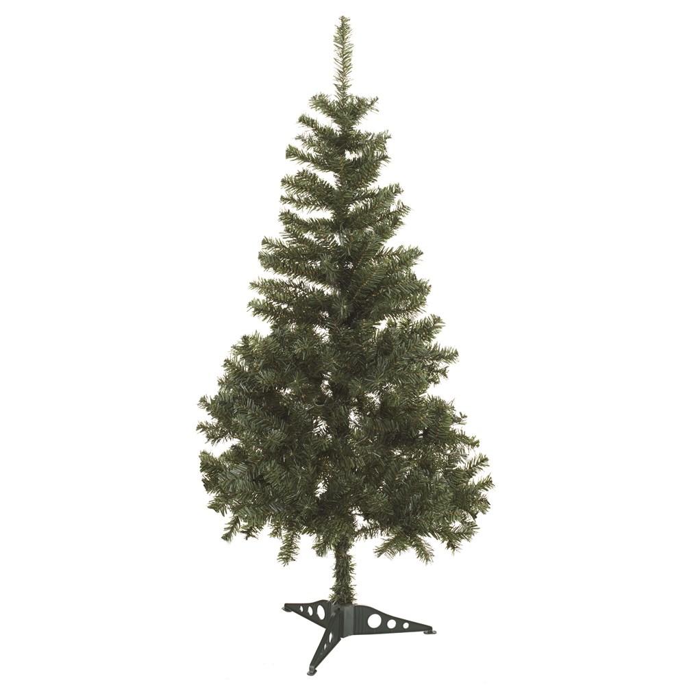 コーナン オリジナル ヌードツリー 150cm KO14−150G