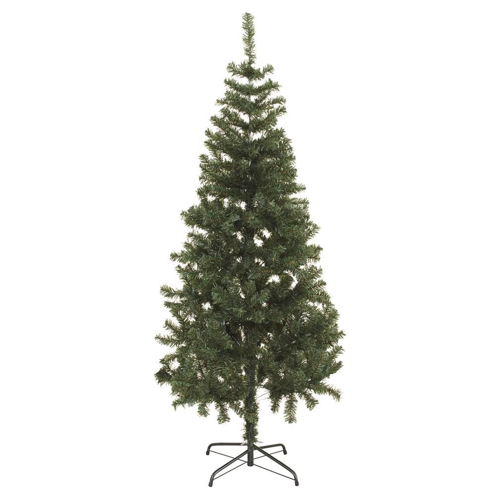 コーナン オリジナル ヌードツリー 180cm KO14−180G