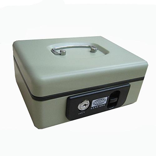 コーナン オリジナル 小型手提げ金庫 KO14−CB9520