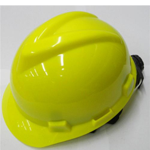 コーナン オリジナル 軽作業帽 黄 QD04−7660