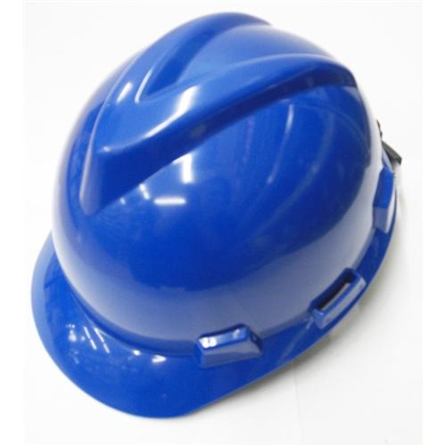 コーナン オリジナル 軽作業帽 青 QD04−7677