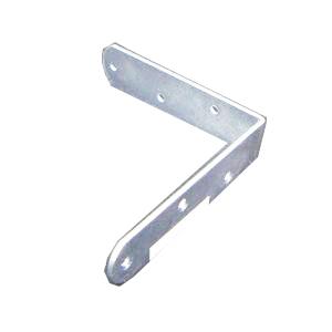 コーナン オリジナル ユニクロ隅金金折 90mm KIS03−6664