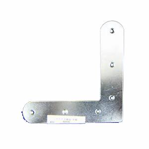 コーナン オリジナル ユニクロ隅金平横 90mm KIS03−6763