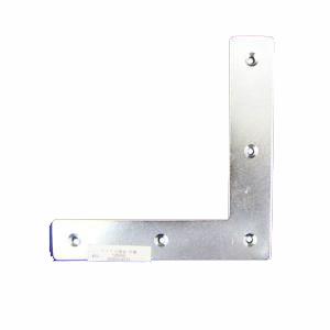 コーナン オリジナル ユニクロ隅金平横 120mm KIS03−6770