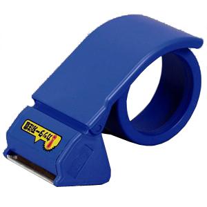 コーナン オリジナル テープカッター KT04−6978
