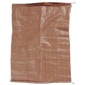 コーナン オリジナル ガラ入れ袋 特大10枚入り 60cm×90cm