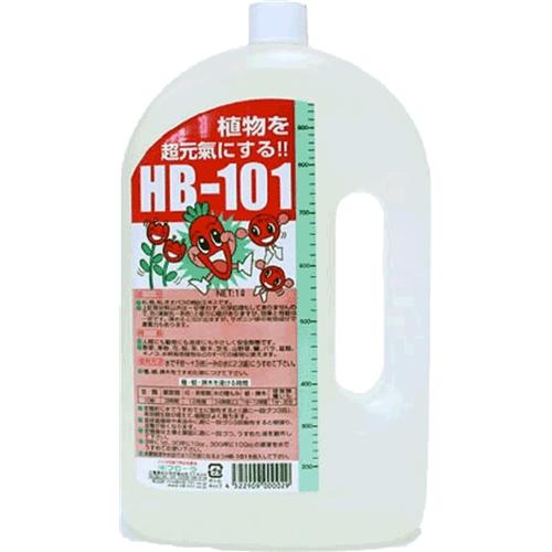 HB101 1000ml