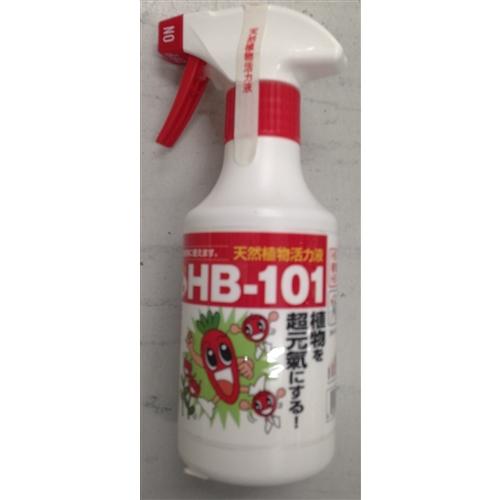 HB101希釈活力液 300cc