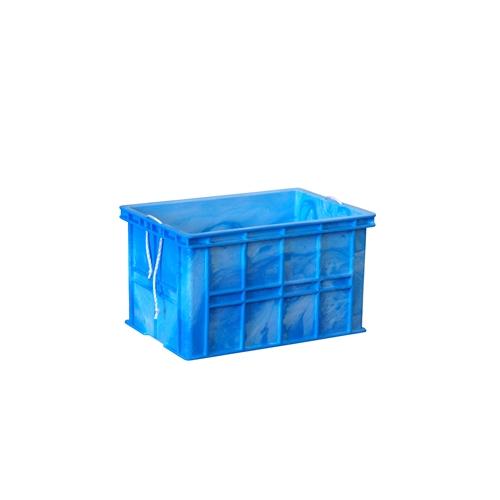 角型容器 R−100 ×3個セット