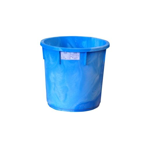 丸型容器 T−100 ×5個セット