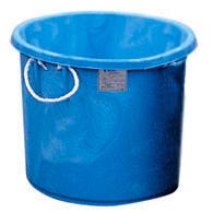 丸型容器 T−75 ×5個セット