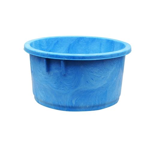 丸型容器 T−70 ×5個セット