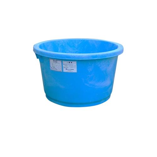 丸型容器 T−50 ×5個セット
