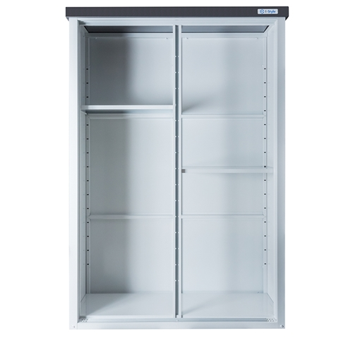COOL−1350 収納庫 棚板1枚