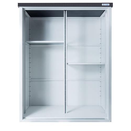 COOL−1575 収納庫 棚板1枚