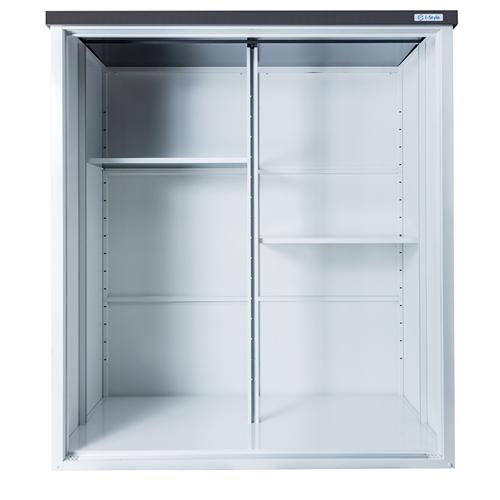 COOL−1790 収納庫 棚板1枚