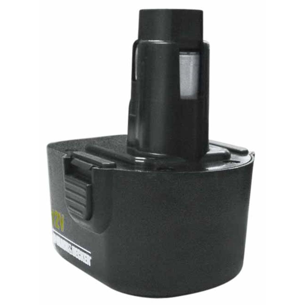電池パック(12V)PS130A PS130A