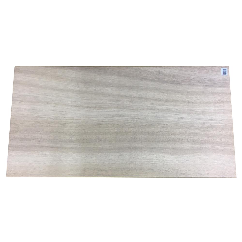 カット合板 約5.5×450×900