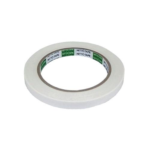 ○多用途両面テープ 幅10mm×長さ20m